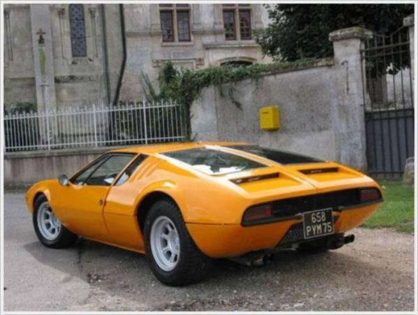 classic_cars_01