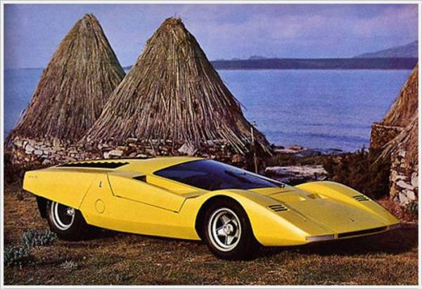 classic_cars_04
