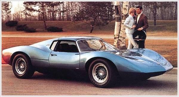 classic_cars_08