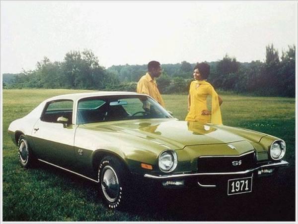 classic_cars_09