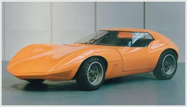 classic_cars_10