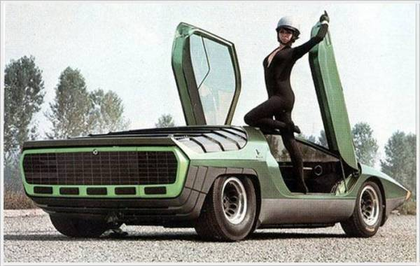 classic_cars_11