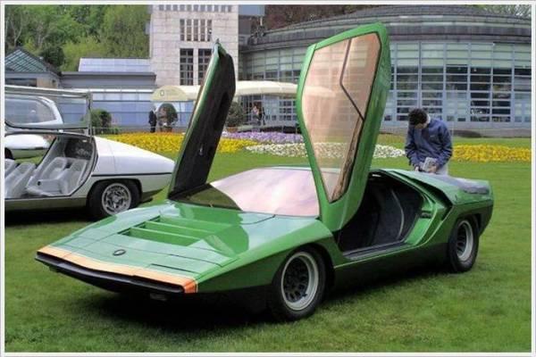 classic_cars_13