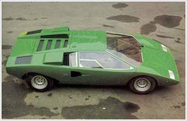 classic_cars_16