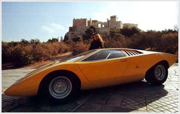 classic_cars_17