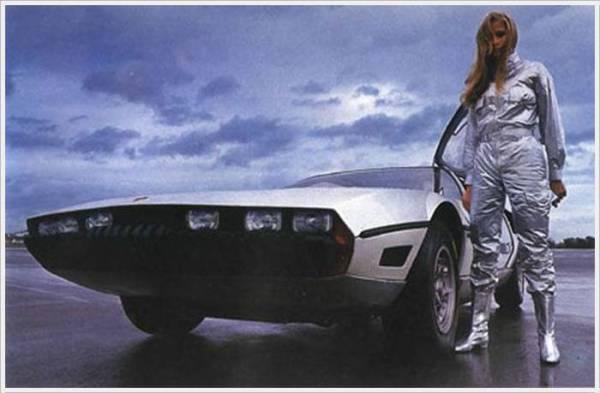 classic_cars_18