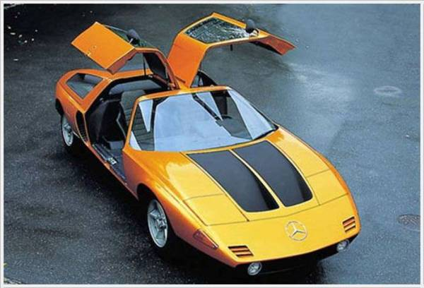 classic_cars_19