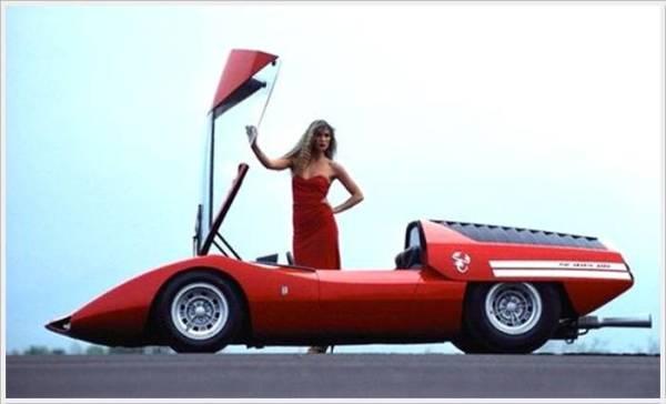 classic_cars_21