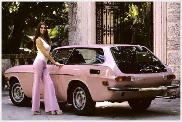 classic_cars_24