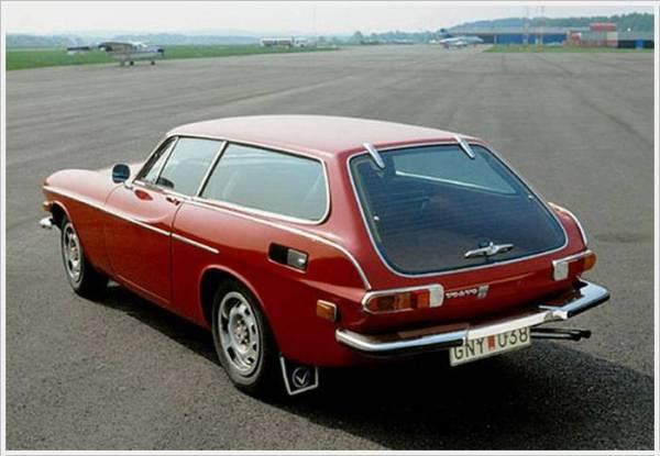 classic_cars_25
